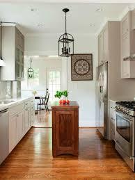 kitchen room design classic country kitchen island white 2017