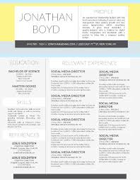 Resume Template For Mac Pages 100 Resume 5 Pages Best 25 Create A Cv Ideas On Pinterest