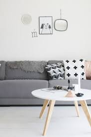 Scandinavian Homes Interiors 159 Best Living Room Images On Pinterest Color Of The Year
