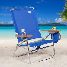 Tommy Bahamas Chairs Elegant Beach Chair On Wheels 11 About Remodel How To Fold Up A