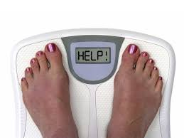 Cara menurunkan berat badan yang aman