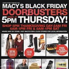 black friday deals pdf best buy macy u0027s black friday 2017 sale deals u0026 ad blackfriday com