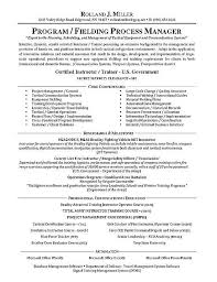 Sample Logistics Resume by 266 Best Resume Examples Images On Pinterest Resume Examples