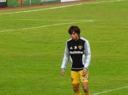 Lai Yiu Cheong