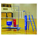 volleyball packages