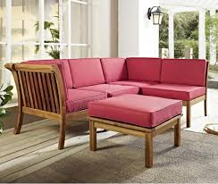 Wood Sofa Designs 2015 L Shape Sofas Archives Wooden Furniture In Teak Wood Sofa