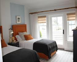 Where To Buy Home Decor Cheap Decorating Exciting Interior Home Decor With Black Cheap Curtain Rods