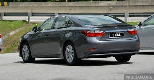 lexus es250 used uae 100 ideas lexus es 250 on specandfeaturecar com