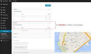 Fgoogle Maps Google Maps U2013 Google Maps Builder For Wordpress U2014 Wordpress Plugins