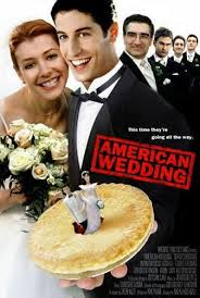 American Pie 3 The Wedding 2003