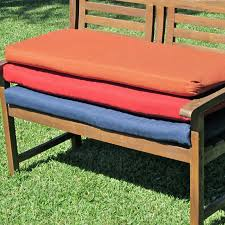 Patio Furniture From Walmart - inspirations walmart patio chair cushions lowes patio furniture
