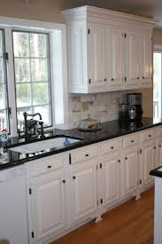 Beautiful Kitchen Backsplash Ideas Kitchen Kitchen Backsplash Ideas Cabinet Promo2928 Kitchen Cabinet