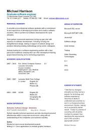 Doctor Resume Template         Free Word  Excel  PDF Format Download     Medical Interpreter Resume   berathen Com