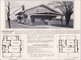 French Style Floor Plans Collection 1920s Bungalow Floor Plans Photos The Latest