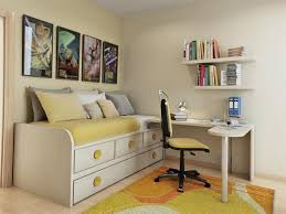 28 ideas for small bedrooms 45 small bedroom design ideas organizingsmall bedroom cool organizing ideas home also