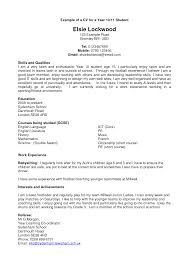 resume summary of qualifications example resume examples for it professionals resume format download pdf examples of good resume top resumes samples example of an excellent resume