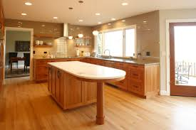 Kitchen Island Outlet 28 Round Kitchen Island With Seating 17 Best Images About
