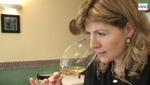 Montse Velasco: \u0026quot;La mujer cada vez está mejor posicionada en la ... - Las-recomendaciones-vinicolas-_54196064226_53699622600_601_341