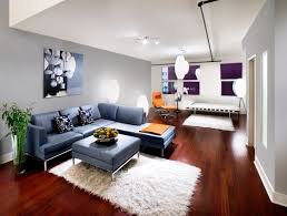 White Furniture For Living Room Interior Modern Living Room Furniture Sets Warm Modern Living