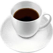 TASSES DE CAFE - Page 38 Images?q=tbn:ANd9GcQSbLuNiAQhv24AcB14hLqkh-Fiw8jyTdm7Wzs01W0HUCHTVB8B