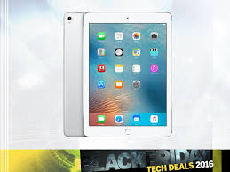 target black friday ipod touch price hottest black friday 2016 deals on apple iphones ipads u0026 more