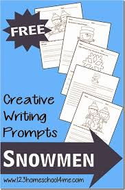 creative kids monsters and aliens Take My Word For It    Typepad