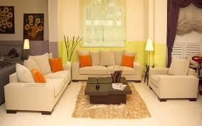 livingroom pictures dgmagnets com