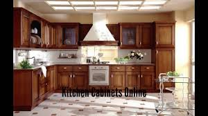 Buy Online Kitchen Cabinets Kitchen Cabinets Online Strikingly Beautiful 25 Buy Wooden Cabinet