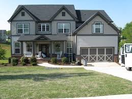 Free Online Exterior Home Design Tool by Online Exterior Paint Tool Certapro Virtual House Paintervirtual