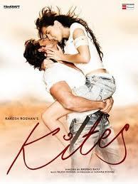Kittes (2010) [Vose]