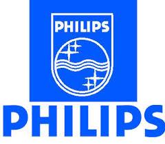 Philips anunció más recortes para poder ahorrar otros 500 millones