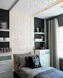 Star Wars Kids Rooms by 229 Best Louis Images On Pinterest Star Wars Bedroom Big Boy