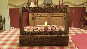 pinterest country home decorating ideas design decor marvelous and