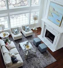 Home Interior Ideas Living Room by Best 20 Living Room Bench Ideas On Pinterest U2014no Signup Required
