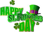 ST PATRICKS DAY Quotes And Sayings,Quotations For Irish Blessings.