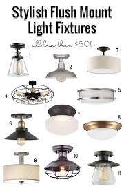 What Is The Best Lighting For A Kitchen by Best 25 Lighting Ideas On Pinterest Lighting Ideas Whiskey