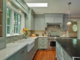 100 kitchen island sink dishwasher bathroom gorgeous images