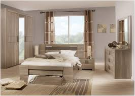 home decor master bedroom wall feng shui decorating for ideas 99