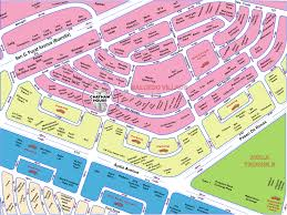 Metro Manila Map by Welcome To Bucoy Poblador U0026 Associates Contact Us