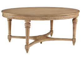 magnolia home by joanna gaines traditional oval antique dining