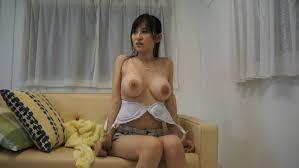 favdolls porn |little cum purenudism model)very little pornnaked favdolls[[[[「「[