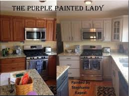 Can You Paint Your Kitchen Cabinets Markcastroco - Can you paint your kitchen cabinets
