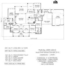 1 story 4 bedroom 3 5 bathroom 1 dining room 1 family room 1