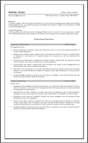 resume examples for project managers cna home health care resume examples click here download this resume sample with job description sample example project manager resume targeted the job templates pinterest cover