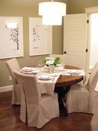 Plastic Seat Covers For Dining Room Chairs by Dining Chair Covers Seat Dining Chair Covers Ideas U2013 Home Design