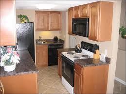L Shaped Small Kitchen Designs Kitchen Small Kitchen Design Images Indian Kitchen Design With