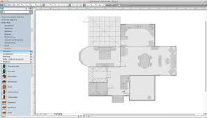 how to use kitchen design software kitchen planning software