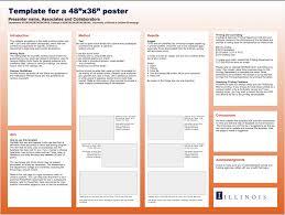How to write literature review phd thesis   sludgeport    web fc  com
