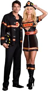 halloween costume ideas for women 35 couples halloween costumes ideas inspirationseek com
