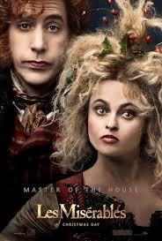 Les Misérables Images?q=tbn:ANd9GcQSlFjPOnkzV0zdJ-E4Nnt03qANT7ap6yOJVwSDFZ-1kpjZuQjOrQ